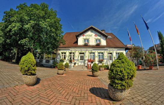 Hotel Zum Adler Landgasthof In Breisach Am Rhein Hotel De
