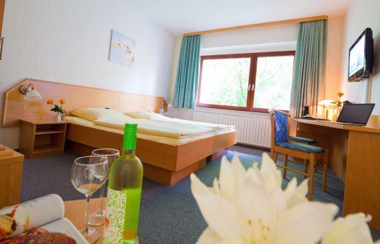Sterne Hotel Hotel Bockelmann Bispingen