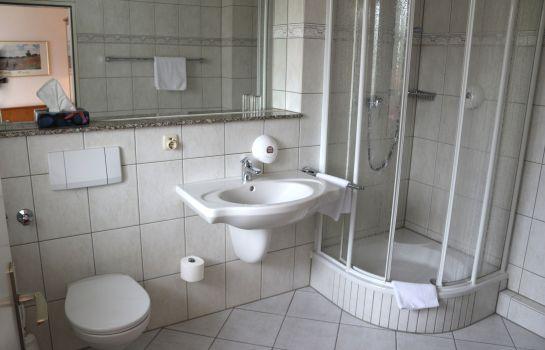 Hotel Am Steinberg in Hildesheim – HOTEL DE
