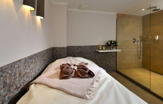 Massage room Drei Birken