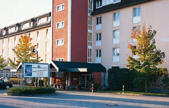 09247 Chemnitz Ot Röhrsdorf hotel chemnitz park in chemnitz röhrsdorf hotel de
