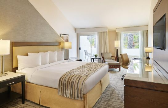 Suite Hotel Karlan San Diego - a DoubleTree by Hilton