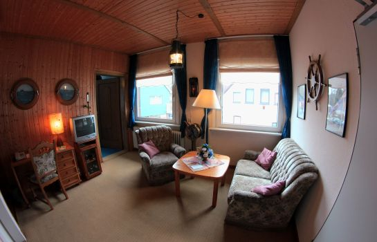 Double room (superior) Zum Postillion