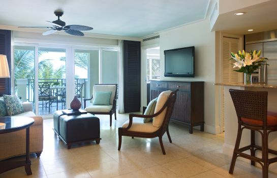 Suite Kimpton VERO BEACH HOTEL AND SPA