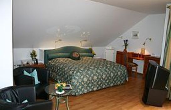 Suite junior Rosenheim