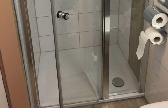 badkamer brintrup