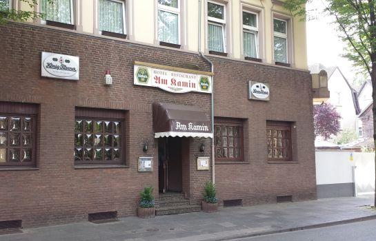 Kamin Duisburg hotel am kamin duisburg great prices at hotel info