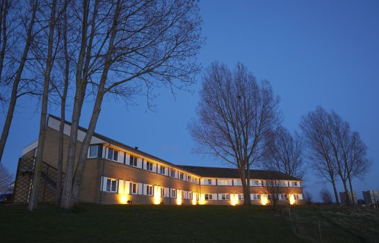 Picture Best Western Plus Fredericia