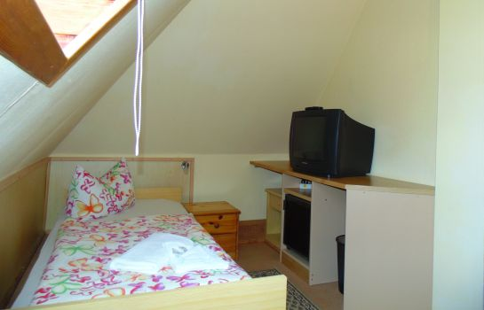 Single room (superior) Landhaus Nassau