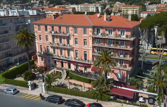 Picture Best Western Hotel Prince De Galles