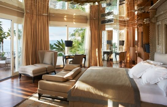 Room Marbella Club Hotel Golf Resort & Spa