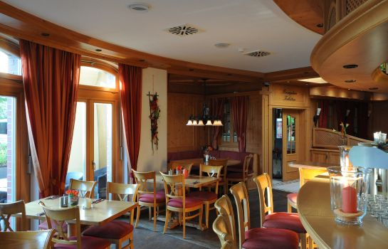 Hotel-Bar Post Gasthof