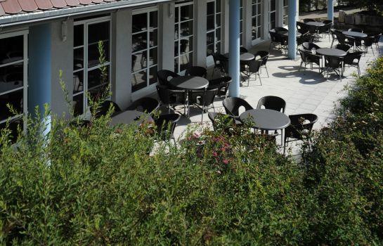 Hotel Post Gasthof In Laichingen Hotel De