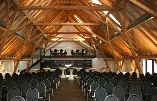 Convention hall Ochsen