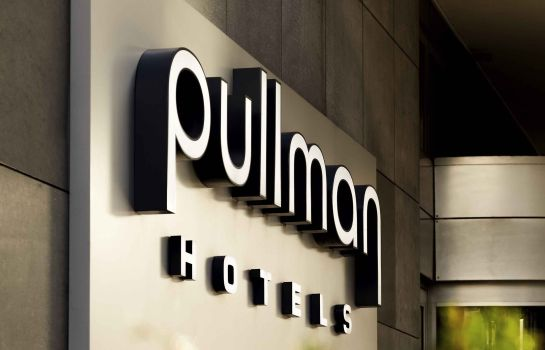 Information Pullman Eindhoven Cocagne