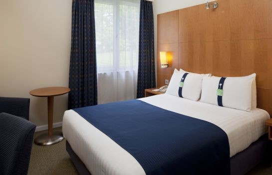 Room Holiday Inn MAIDENHEAD/WINDSOR