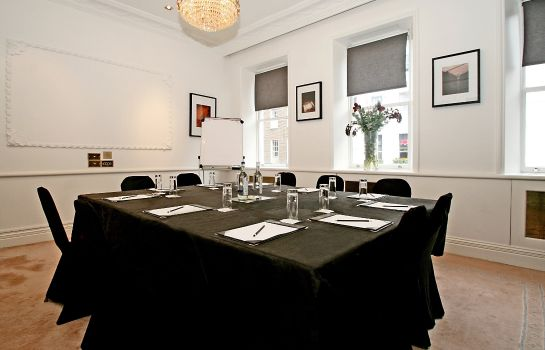 Conference room The Rathbone