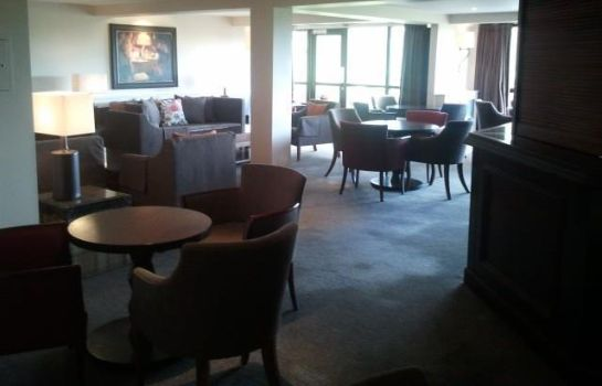 Hotel-Bar Barnham Broom