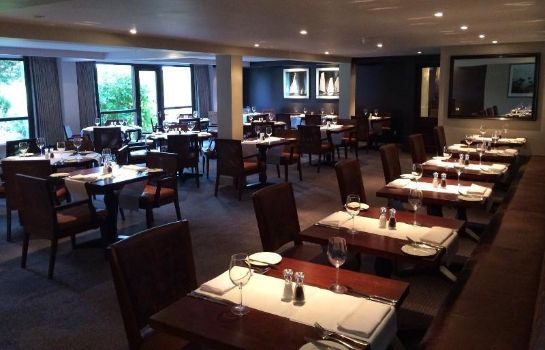 Restaurant Barnham Broom