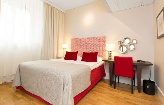 Room Elite Stadshotellet