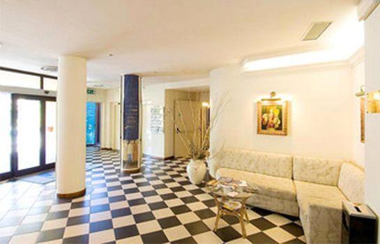 Palazzo Dei Priori Hotel Siena Hotel Info