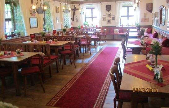 Restaurant Post Landgasthof