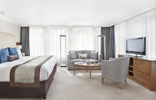 Suite THE ROYAL TRAFALGAR BY THISTLE