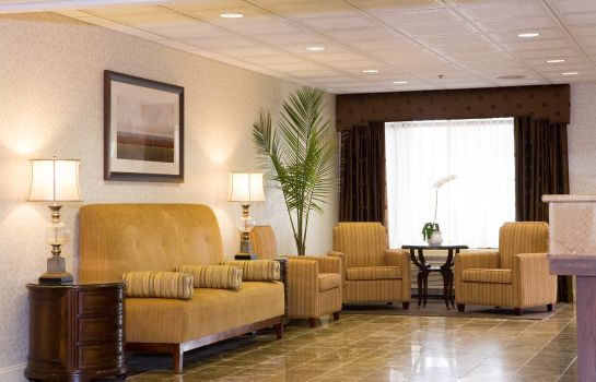 Hall Radisson Chelmsford-Lowell