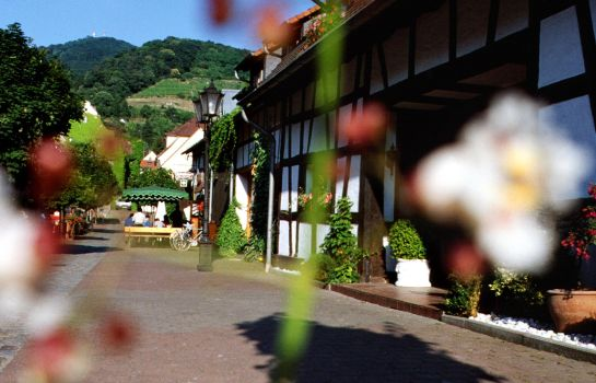 Map Zwingenberg Germany.Hotel Zur Bergstrasse Garni Zwingenberg Great Prices At Hotel Info