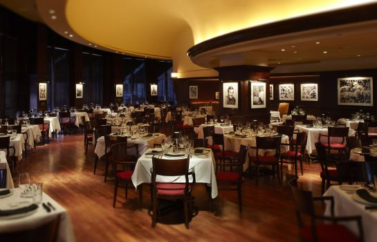 Restaurant Sheraton Grand Chicago