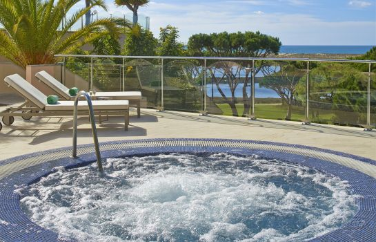 Whirlpool Hotel Quinta Do Lago