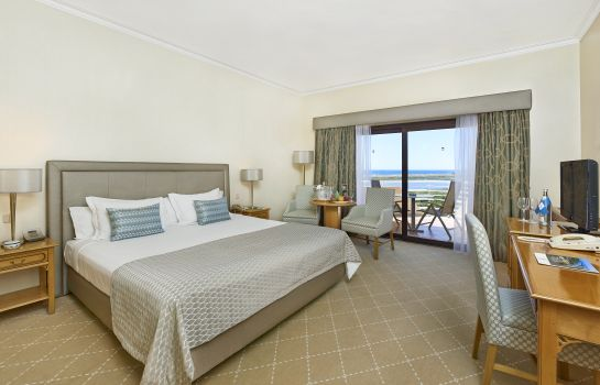 Double room (standard) Hotel Quinta Do Lago