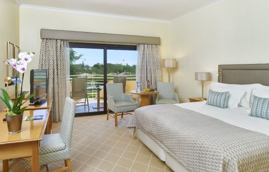 Room Hotel Quinta Do Lago