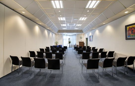 Conference room Boshotel Vlodrop