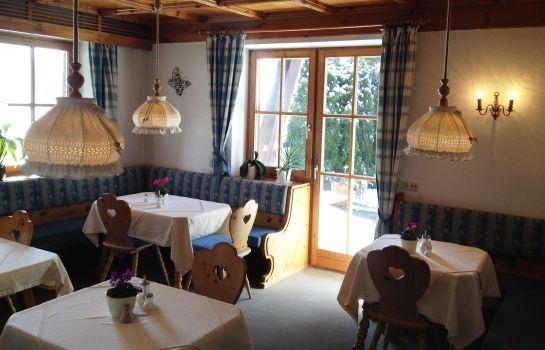 Haser Kur- und Ferienhotel in Oberstaufen – HOTEL DE