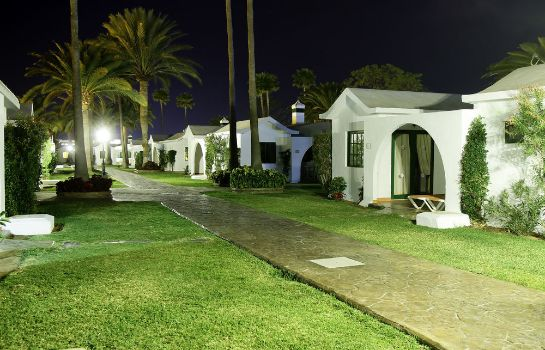 Foto Bungalows Club MasPalomas