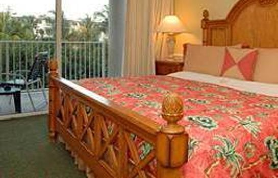 Chambre LAGO MAR RESORT AND CLUB