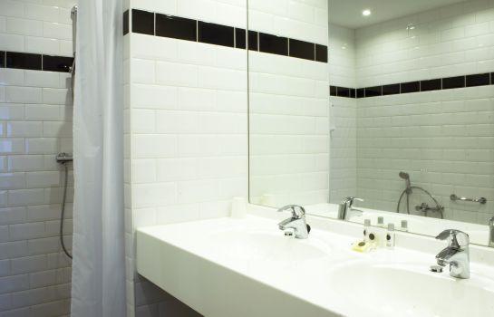 Apollo Hotel Veluwe de Beyaerd - Nunspeet – HOTEL INFO