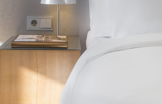 Zimmer RADISSON BLU ROYAL VIKING STO
