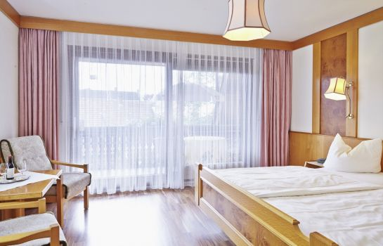 Double room (superior) Pflug