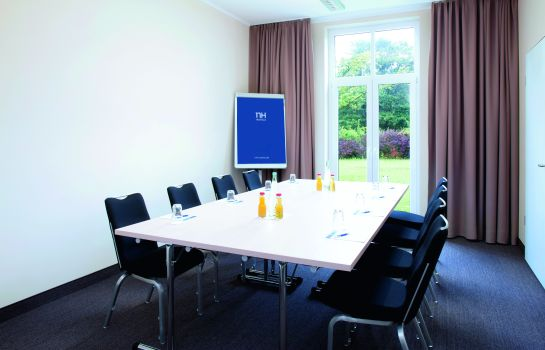 Conference room NH Schwerin