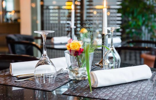 First Inn Hotel Zwickau Great Prices At Hotel Info