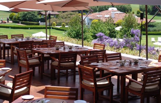 Ristorante HOTEL AVANDARO GOLF AND SPA RESORT-VALLE