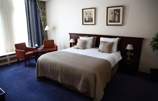 Zimmer Best Western Plus City Centre Hotel Den Bosch Formerly knowned as Best Western Euro Hotel