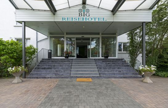 Bild BIG Reisehotel