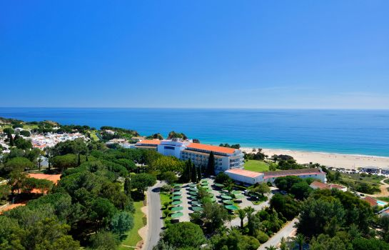 Imagen Pestana Delfim Beach & Golf Hotel - All Inclusive