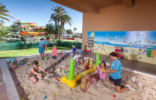 Info Sahara Beach Aquapark Sahara Beach Aquapark