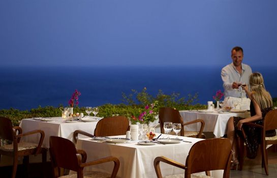 Ristorante Esperos Village Hotel - Adults Only