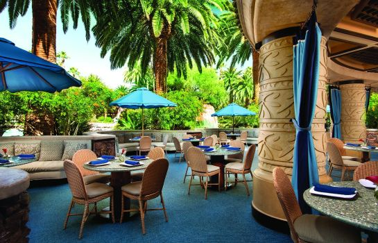 Restaurant MGM Mirage Hotel and Casino