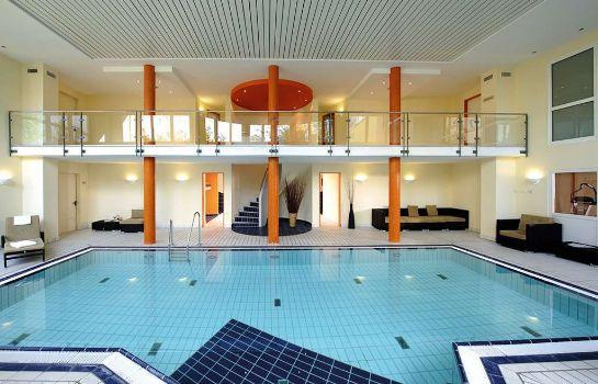 Frankfurt Schwimmbad hotel nh frankfurt airport raunheim great prices at hotel info